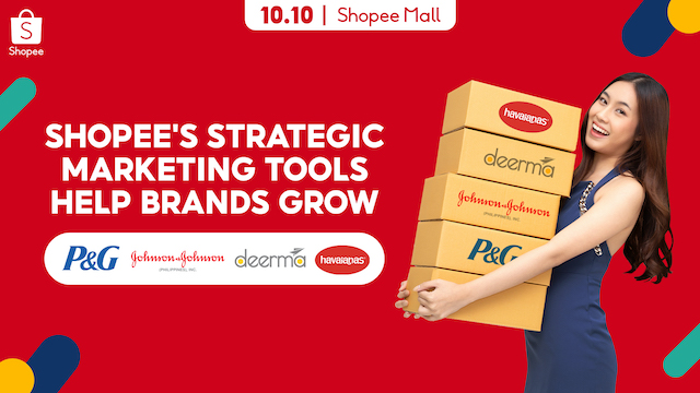 Shopee-Supports-Brands-this-10.10-PR