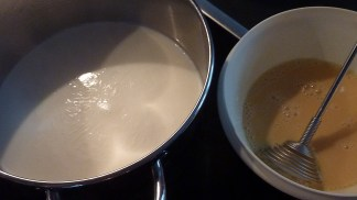 Puddingschnecken (11)