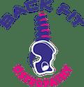 Back Fit Osteopathy logo