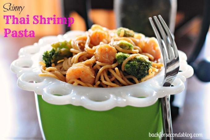 Skinny-Thai-Shrimp-Pasta31-1024x680