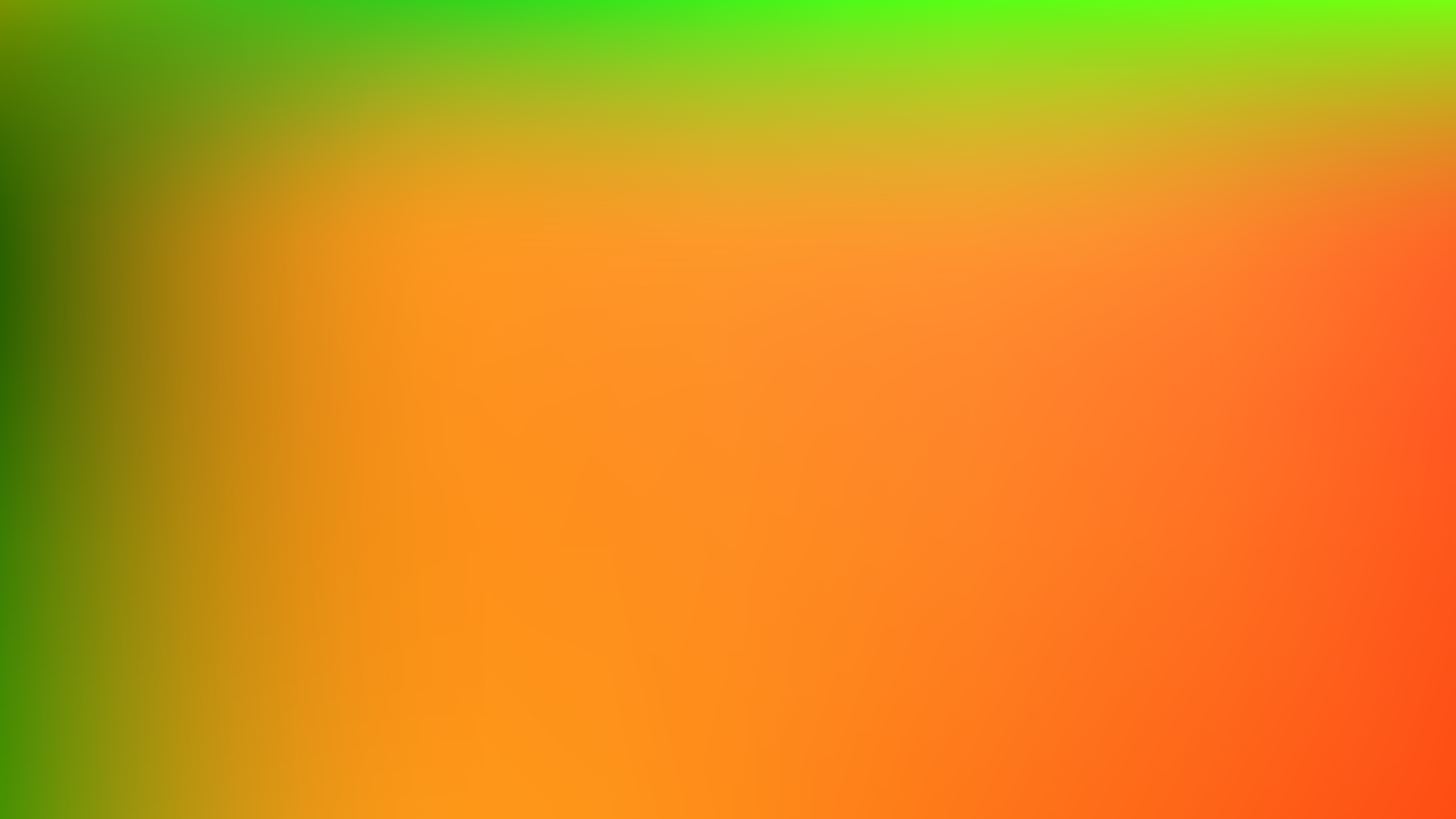 Unduh 107+ Background Green Orange Hd HD Terbaru