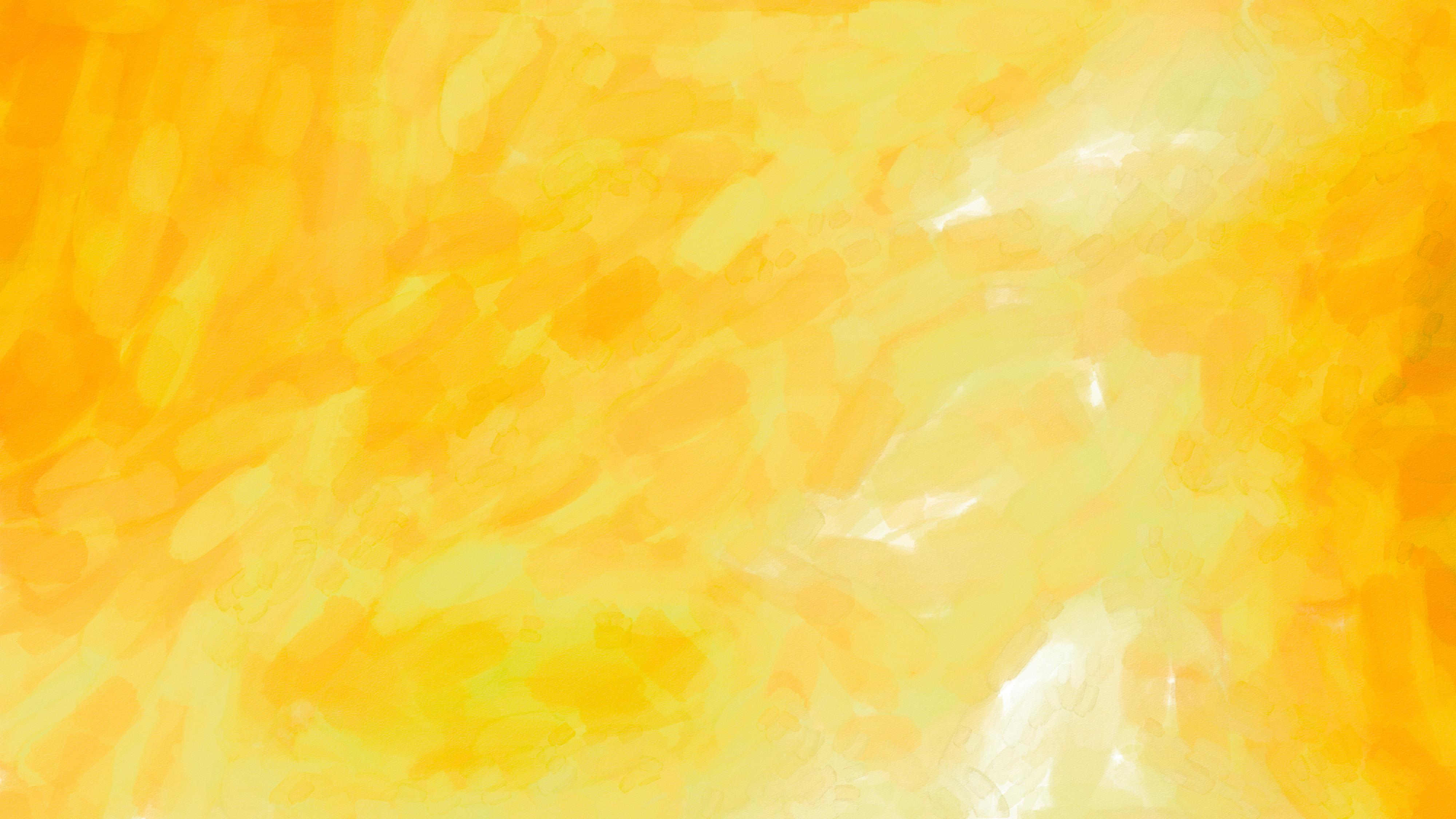 orange yellow peach free background image orange yellow peach free background image