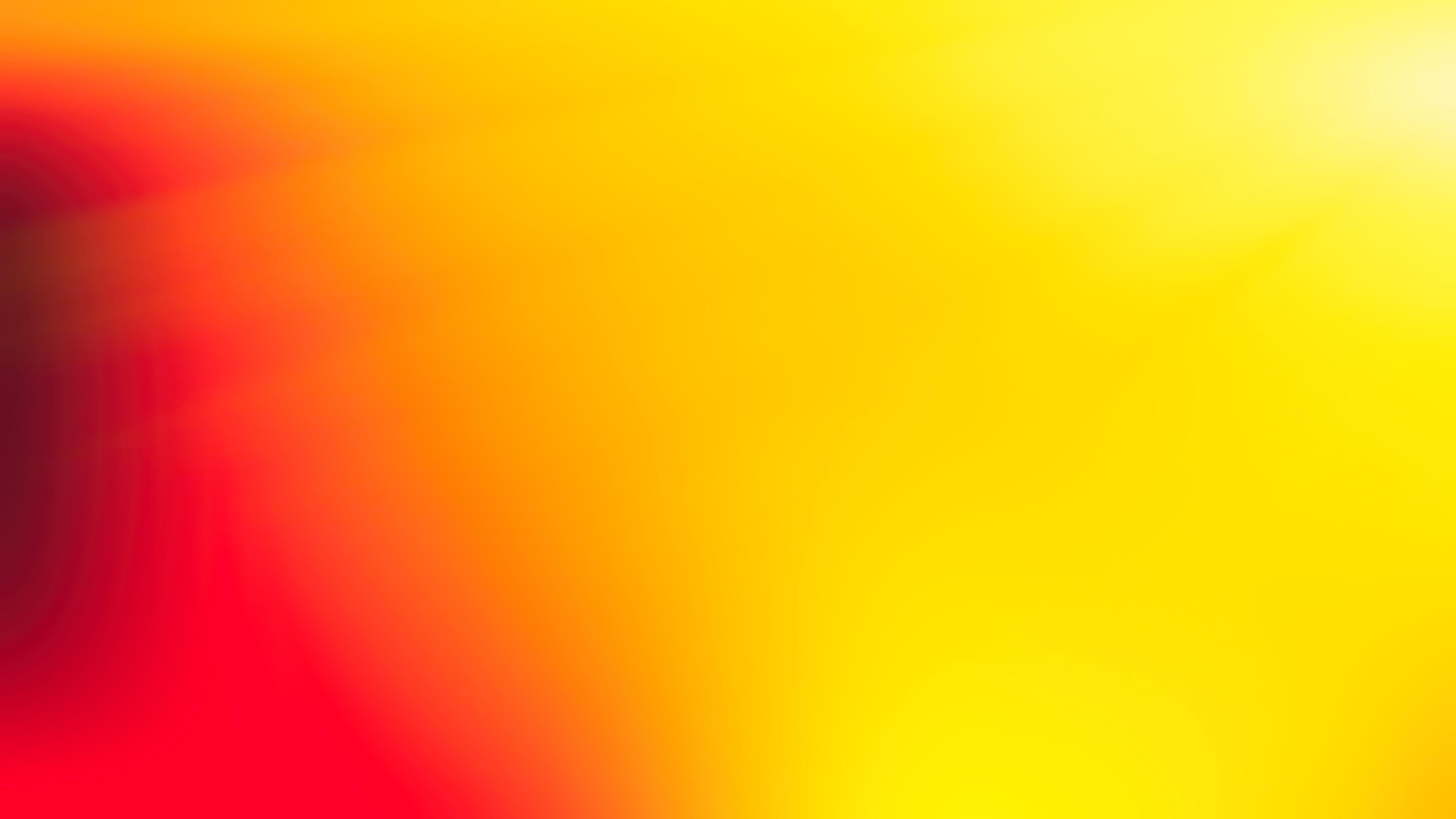 Orange Yellow Red – Free Background Image