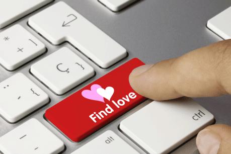 Image result for internet dating