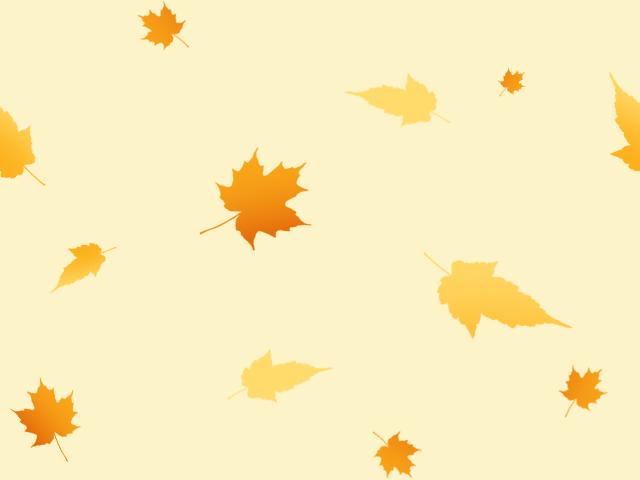 Free Wallpaper Desktop Background Holiday