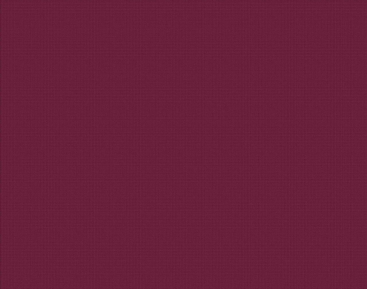maroon burgundy colouring pages 2