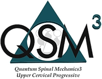 QSM3 Chiropractor Redmond, WA