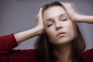 Vertigo, Dizziness, Dizzy, Vertigo Relief, Vertigo Treatment, Vertigo Doctor