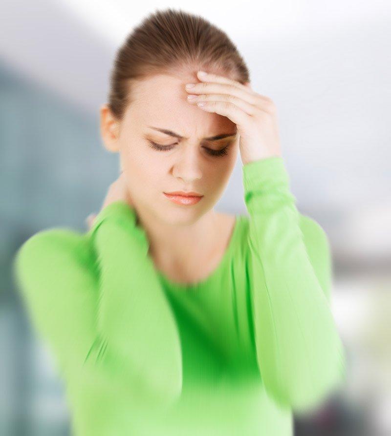 Vertigo Relief, Dizziness Relief, Dizzy, Meniere's Relief, Vertigo, Dizziness, Meniere's , Meniere's Disease