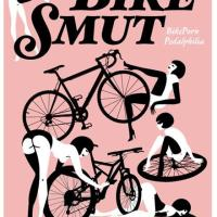 Bike Smut and the WNBR