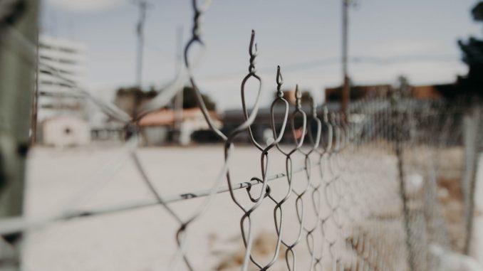 Prison Leavers Innovation Challenge