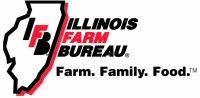 ILFB Farm Family Food logo 200