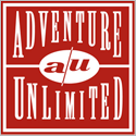 Adventure Unlimited