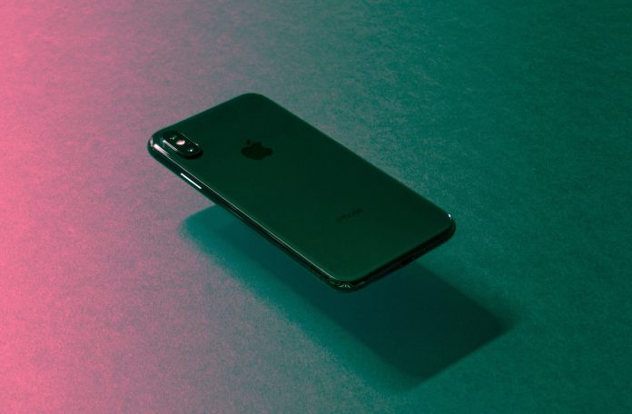 Iphone Xr Vs Xs Vs Xs Max Which Is Best For Photography