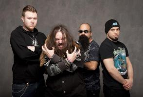 SOULFLY_1878_HR