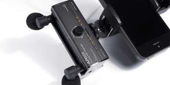 AR 101 1