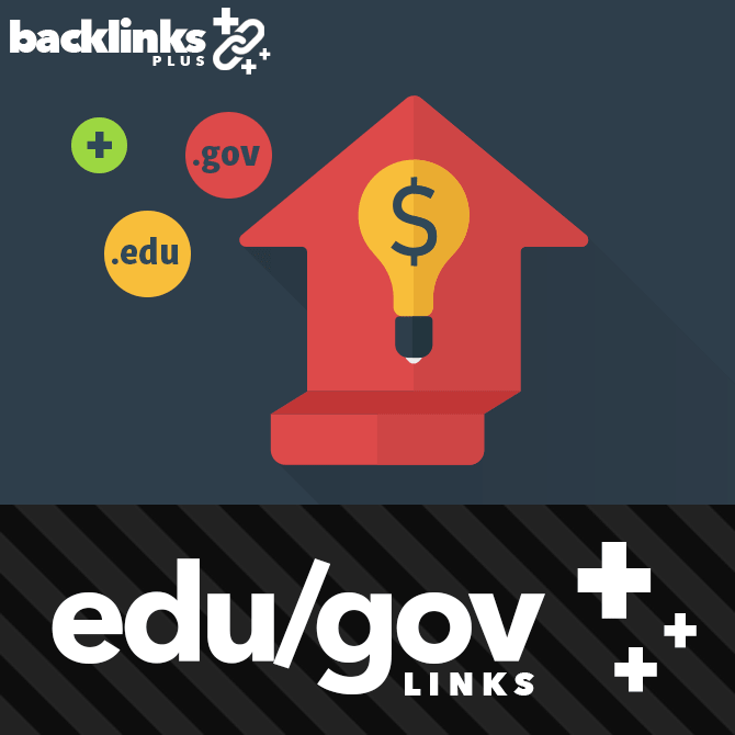 EduGov-Links-min