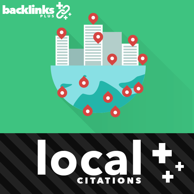 Local-Citations-min