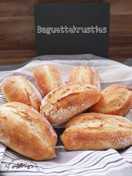 Baguettekrusties