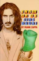 Frank Zappa Them or us