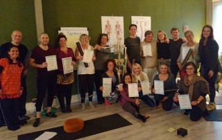 backmitra-trainer-certification-course-graduates-2018