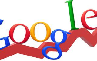7 Step Plan to Improve your Google Ranking