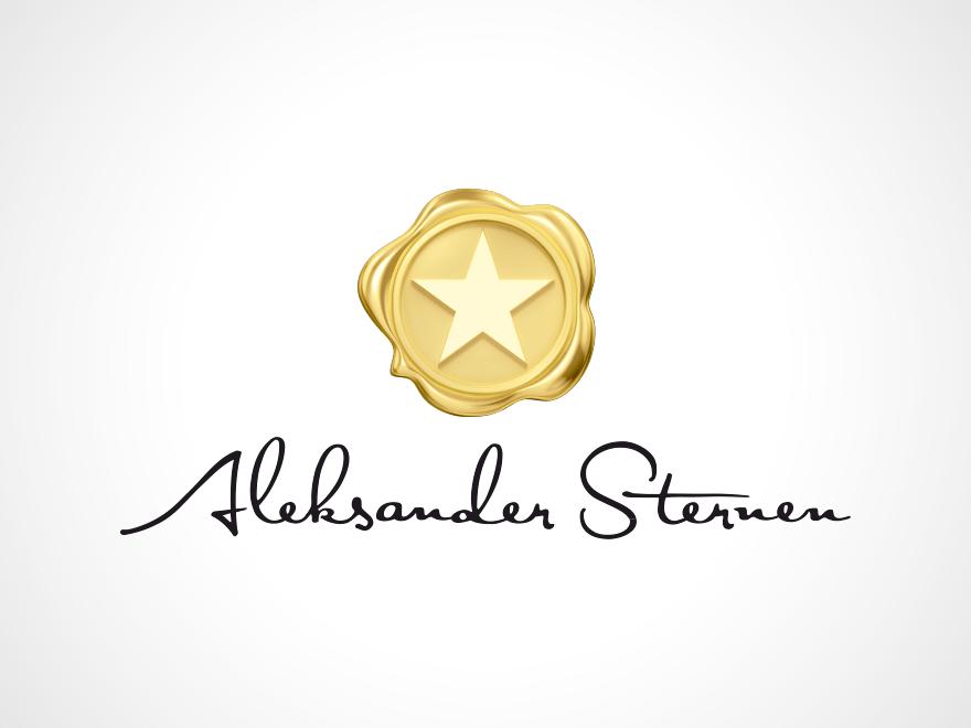 Logo Redesign Lifestylemarke