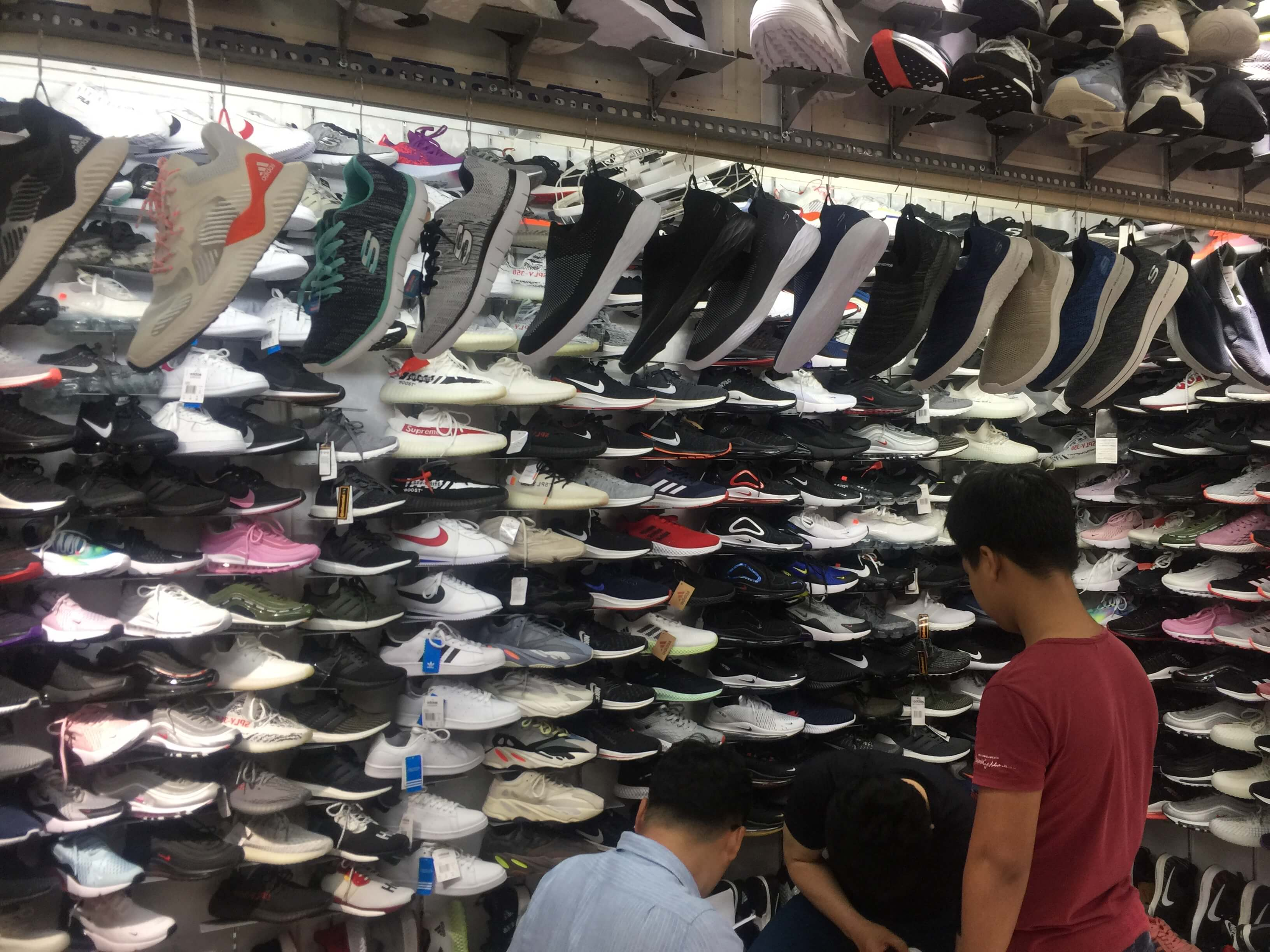 adidas vietnam outlet off 51% skolanlar.nu