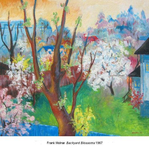 Frank-Molnar-Backyard-Blossoms_20