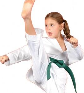 karate-girl_cropped