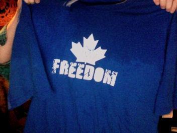 g20-tommy-taylor-freedom-tshirt