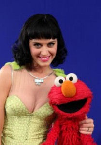 katy-perry-and-elmo