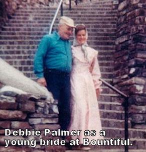 debbie_palmer-bountiful