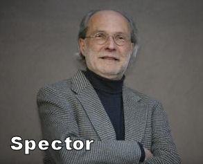 norman-spector