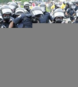 G20_Toronto-Police