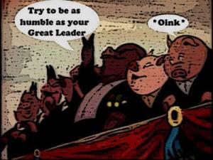 conservative-pigs