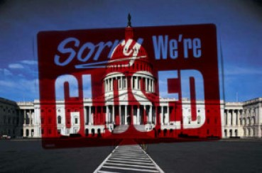 Congress_Building_Closed