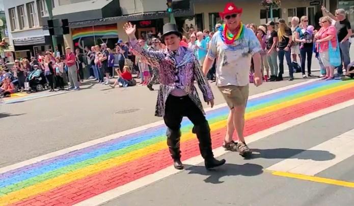 rick-meyers-pride-parade7