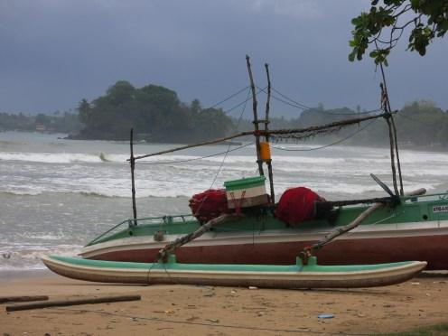 Sri Lanka11