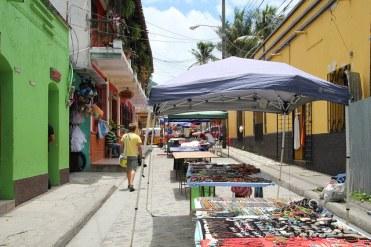Honduras9