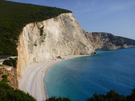 Nima-Griechenland5