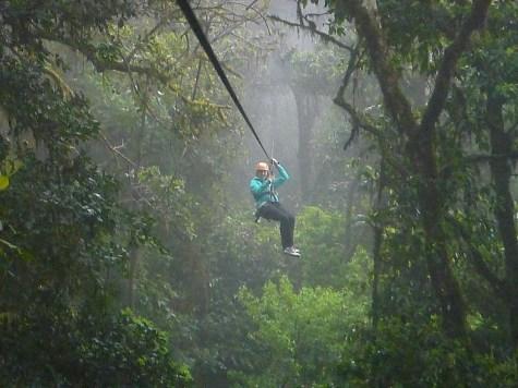 Costa_Rica_Buch20