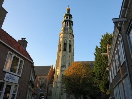 Middelburg5