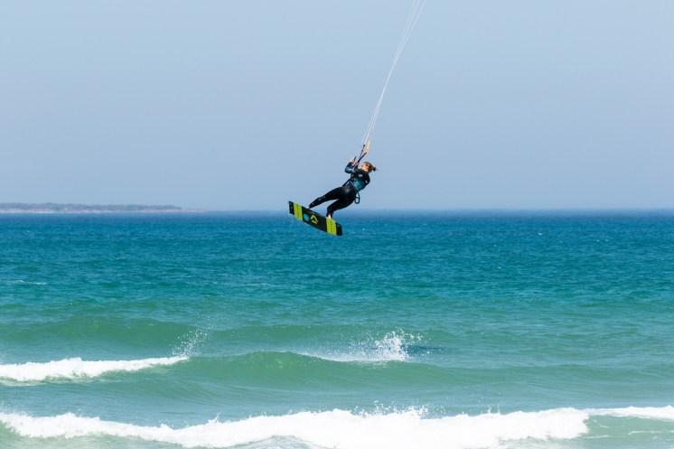 Kitesurfen als Lifestyle4
