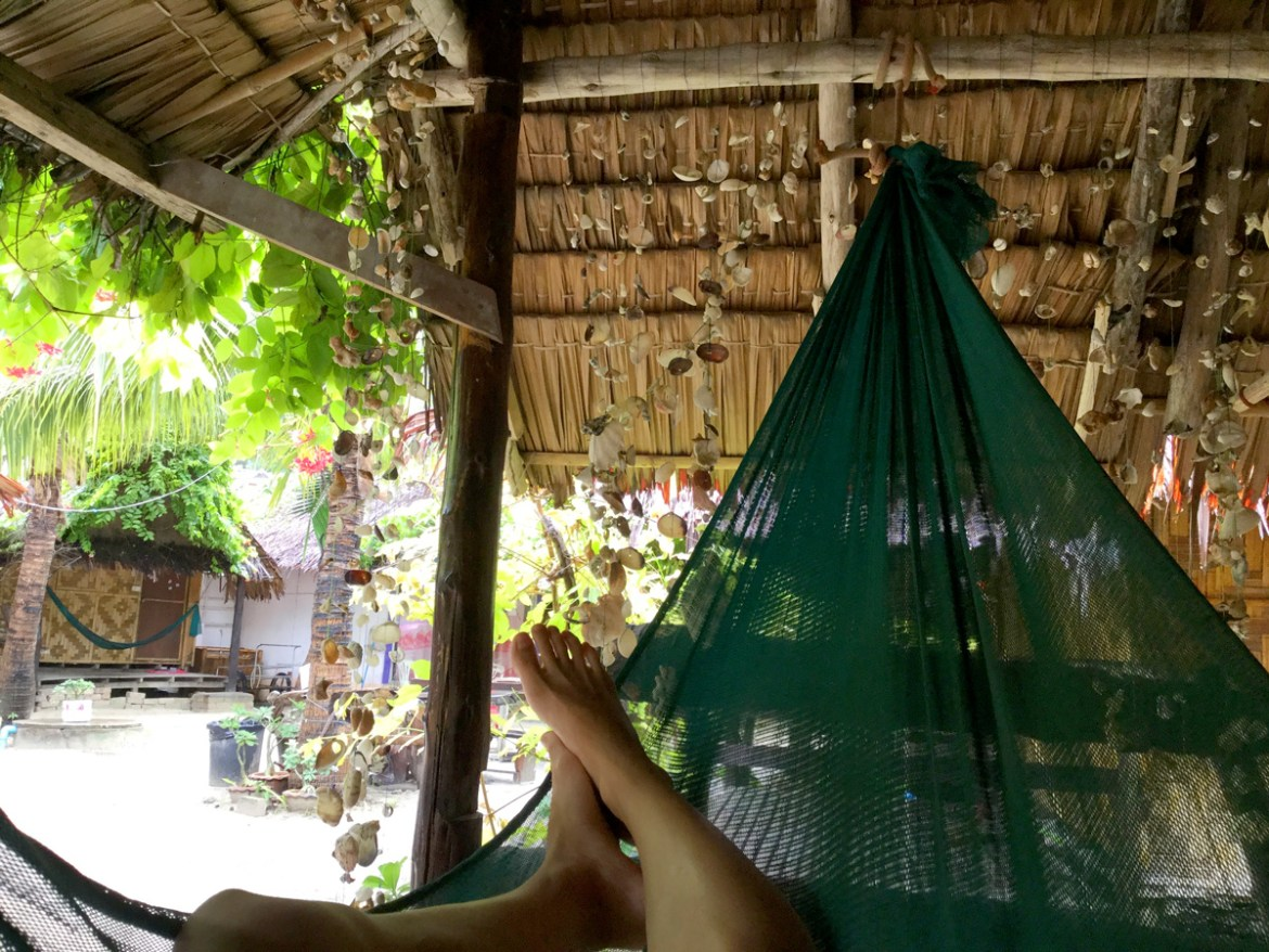 Cheap Sleeps | Private Bungalow Koh Phi Phi Thailand