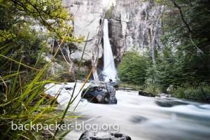 el-chalten-wasserfall-patagonien