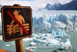 perito-moreno-glacier-patagonia