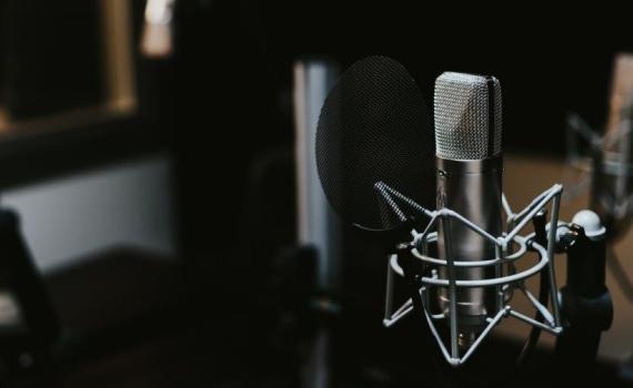 Minimalismus Podcast Online Stream