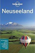 Reiseführer Neuseeland für Backpacker