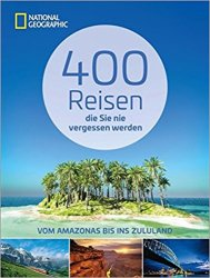 Buch Backpacking Minimalismus Weltreise